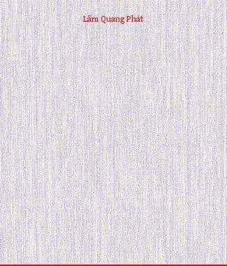 Hình ảnh Giấy dán tường Soho 56051-4