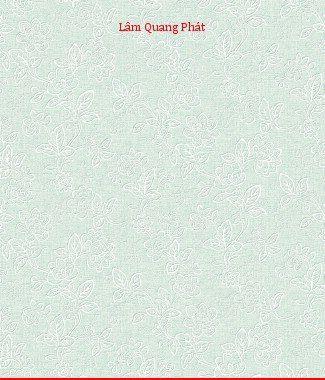 Hình ảnh Giấy dán tường Soho 56052-2