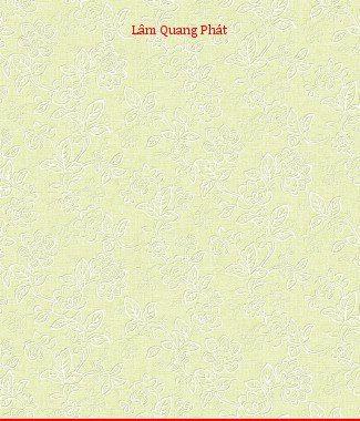 Hình ảnh Giấy dán tường Soho 56052-3