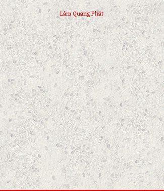 Hình ảnh Giấy dán tường Soho 56053-1