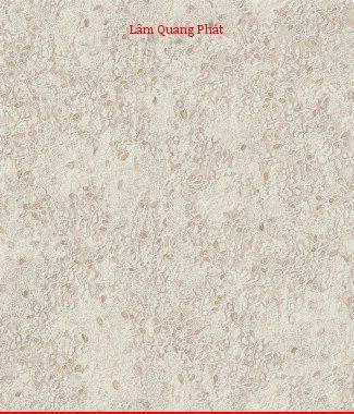 Hình ảnh Giấy dán tường Soho 56053-3