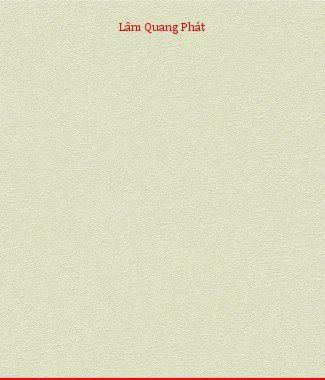 Hình ảnh Giấy dán tường Soho 56058-5