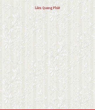 Hình ảnh Giấy dán tường Soho 56060-1