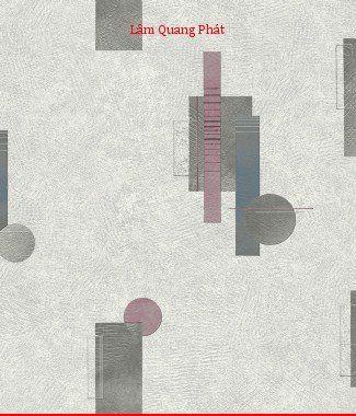 Hình ảnh Giấy dán tường Soho 56062-2