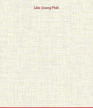 Hình ảnh Giấy dán tường Soho 56064-1