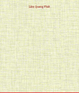 Hình ảnh Giấy dán tường Soho 56064-4