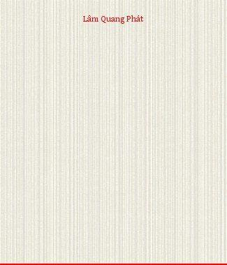 Hình ảnh Giấy dán tường Soho 56065-1