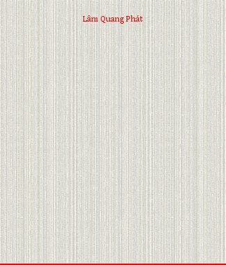 Hình ảnh Giấy dán tường Soho 56065-3