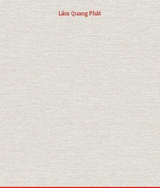 Hình ảnh Giấy dán tường Soho 56066-4