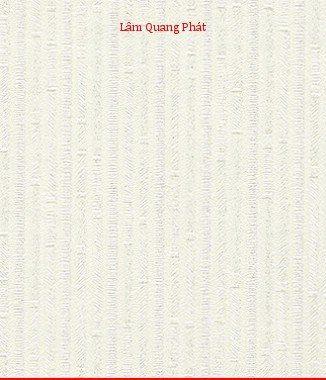 Hình ảnh Giấy dán tường Soho 60009-1
