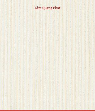 Hình ảnh Giấy dán tường Soho 60011-2