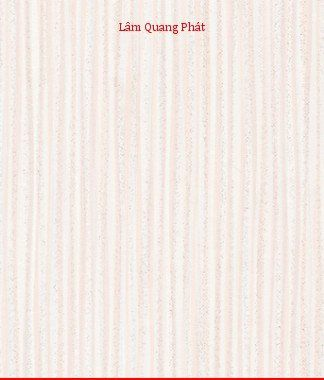 Hình ảnh Giấy dán tường Soho 60011-3
