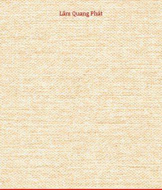 Hình ảnh Giấy dán tường Soho 60012-3