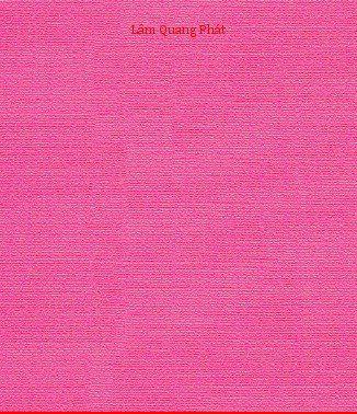 Hình ảnh Giấy dán tường Soho 60023-5