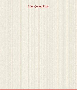 Hình ảnh Giấy dán tường Soho 60039-2