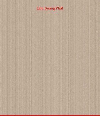 Hình ảnh Giấy dán tường Soho 60039-4