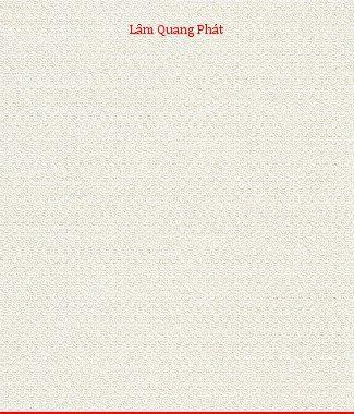 Hình ảnh Giấy dán tường Soho 60040-2