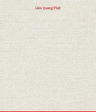 Hình ảnh Giấy dán tường Soho 60040-3