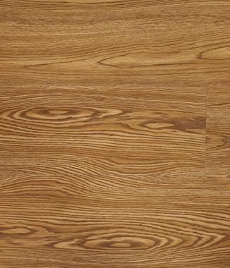 Hình ảnh Sàn nhựa vân gỗ FC 7041-11