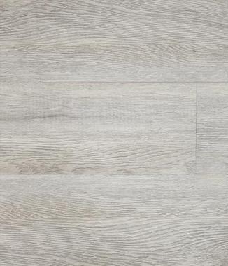 Hình ảnh Sàn nhựa vân gỗ FC 7365-8