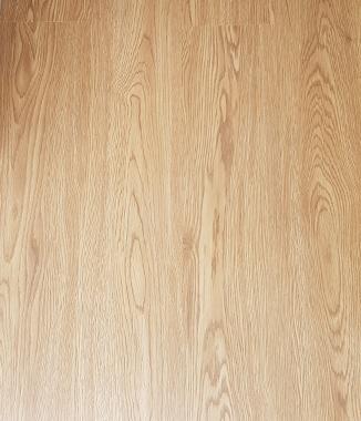 Hình ảnh Sàn nhựa Solid Tile FC7040-3