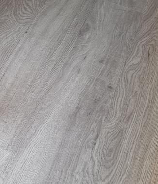 Hình ảnh Sàn nhựa Solid Tile FC7290-5