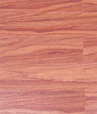Hình ảnh Sàn nhựa Solid Tile FC7349-1