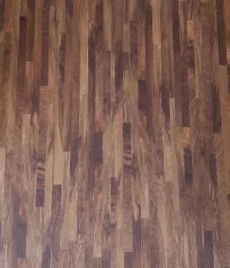 Hình ảnh Sàn nhựa vân gỗ 2mm FC7033-5