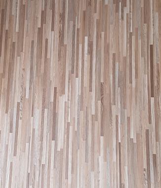 Hình ảnh Sàn nhựa vân gỗ 2mm FC7142