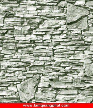 Hình ảnh Giấy dán tường Stone Gallery 85046-2