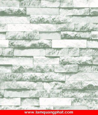 Hình ảnh Giấy dán tường Stone Gallery 85047-1