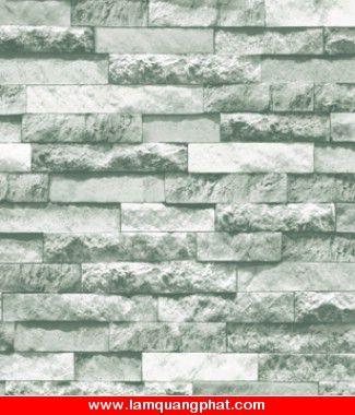 Hình ảnh Giấy dán tường Stone Gallery 85047-3