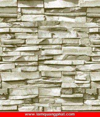 Hình ảnh Giấy dán tường Stone Gallery 85048-1