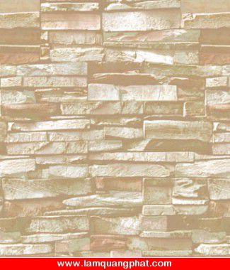 Hình ảnh Giấy dán tường Stone Gallery 85048-2