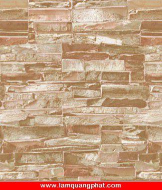 Hình ảnh Giấy dán tường Stone Gallery 85048-3