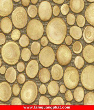 Hình ảnh Giấy dán tường Stone Gallery 85049-1