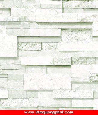 Hình ảnh Giấy dán tường Stone Gallery 85050-1