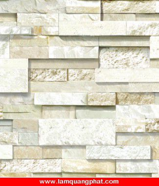Hình ảnh Giấy dán tường Stone Gallery 85050-2