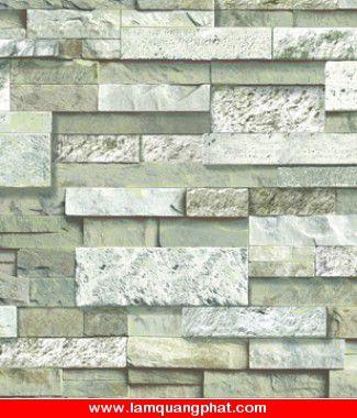 Hình ảnh Giấy dán tường Stone Gallery 85050-3