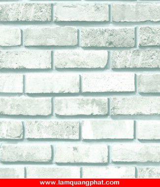 Hình ảnh Giấy dán tường Stone Gallery 85051-1