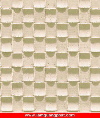 Hình ảnh Giấy dán tường Stone Gallery 85052-2