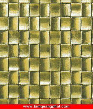 Hình ảnh Giấy dán tường Stone Gallery 85053-1