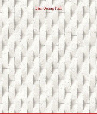 Hình ảnh Giấy dán tường giả đá 85012-1