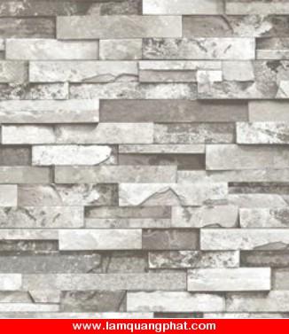 Hình ảnh Giấy dán tường Stone Touch 85010-2