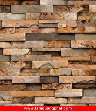 Hình ảnh Giấy dán tường Stone Touch 85011-1