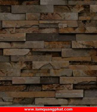 Hình ảnh Giấy dán tường Stone Touch 85011-2