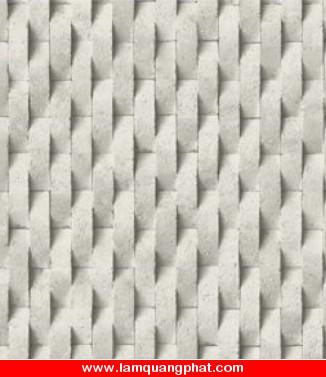 Hình ảnh Giấy dán tường Stone Touch 85012-3