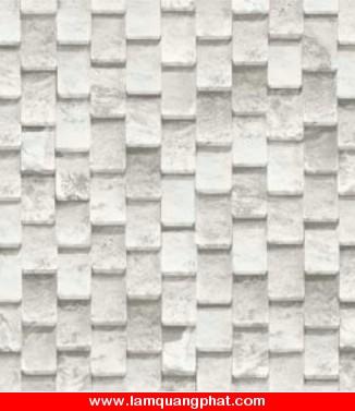 Hình ảnh Giấy dán tường Stone Touch 85014-1