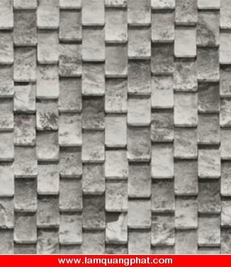 Hình ảnh Giấy dán tường Stone Touch 85014-3