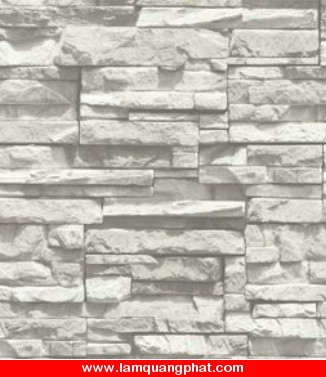 Hình ảnh Giấy dán tường Stone Touch 85015-1